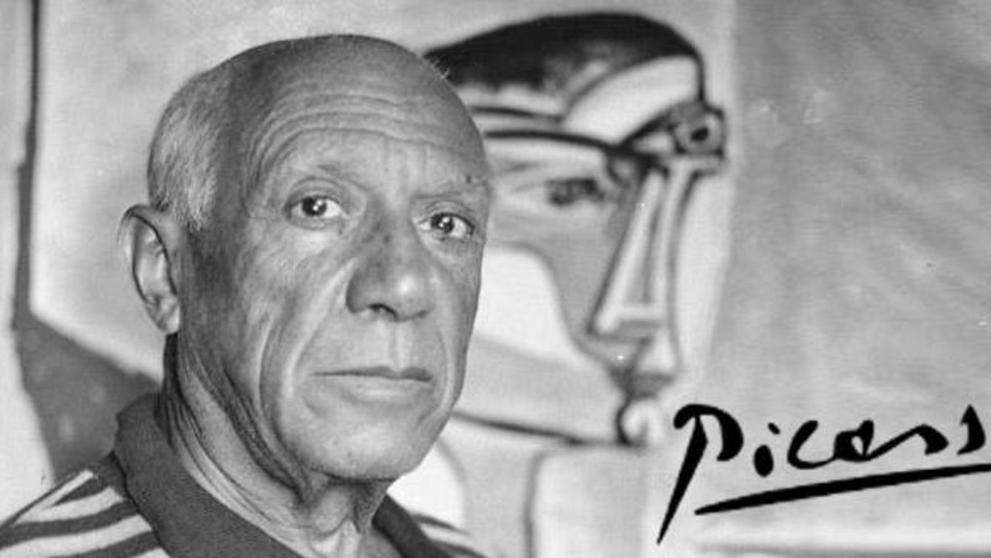 Un retrato de la musa de Picasso fue  vendido en Londres  por 25 millones de euros
