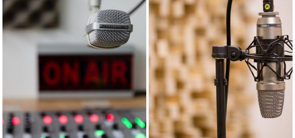 Qué debes saber antes de abrir tu estudio de grabación