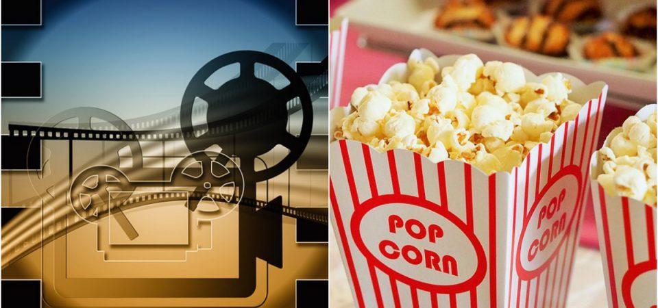 ¿Qué tan caro es mantener un cine?