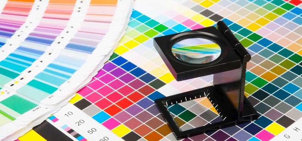 Consejos para ahorrar dinero en suministros de arte