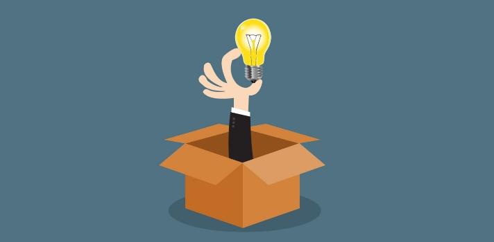 Emprendimiento cultural, ¿ya tienes tu propia idea?